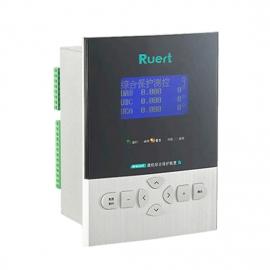 SNR210综合保护测控装置
