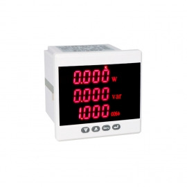 RPD194UI-9K4三相电流电压组合..