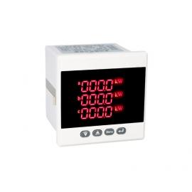 RPS194P3-3K1/RPS194Q3-3K1三相功率表