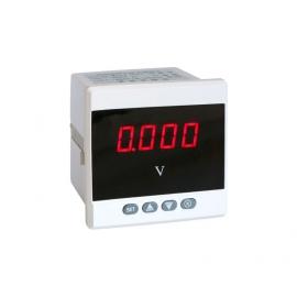 RPZ194U-3X1普通单相电压表