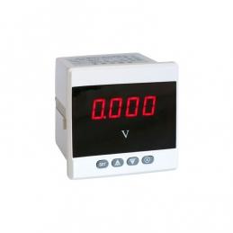 RPZ194U-DX1普通单相电压表