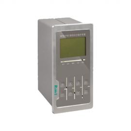 SNR710通用型微机保护测控装..