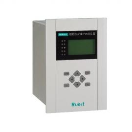 SNR-660PT电压并列/切换装置