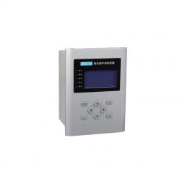 SNR120电动机保护测控装置