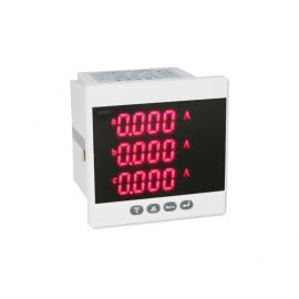 RPA194I- 2K4三相电流表